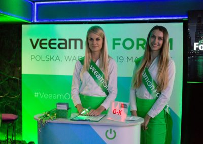 veeamonforum_005