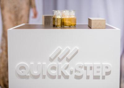 20180131_quickstep_novotel_005