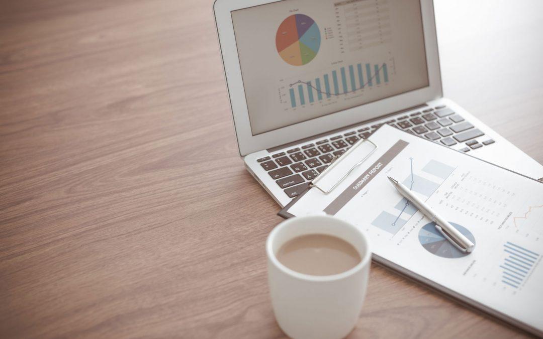 ITBC kontynuuje wzrosty z 2015 roku