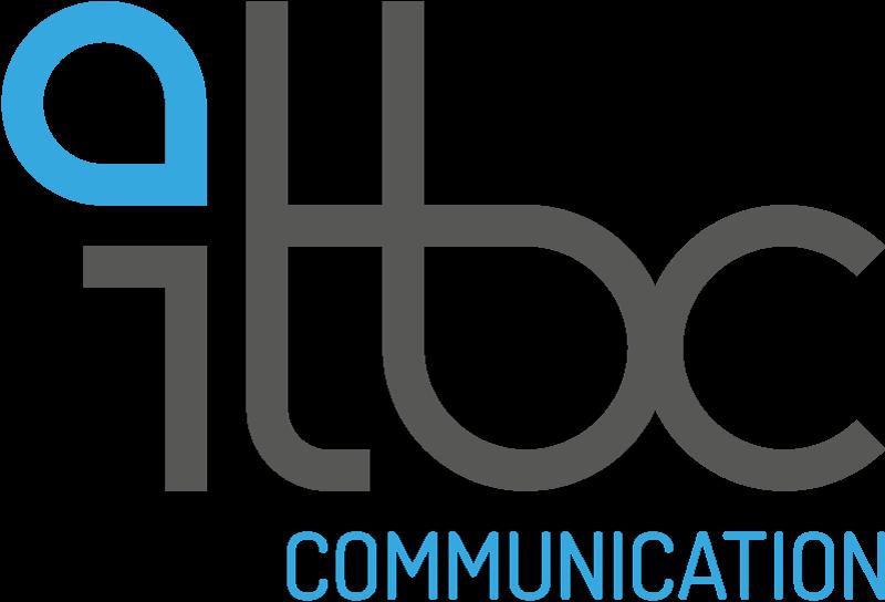 ITBC Communication