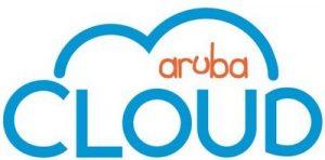 arubacloud