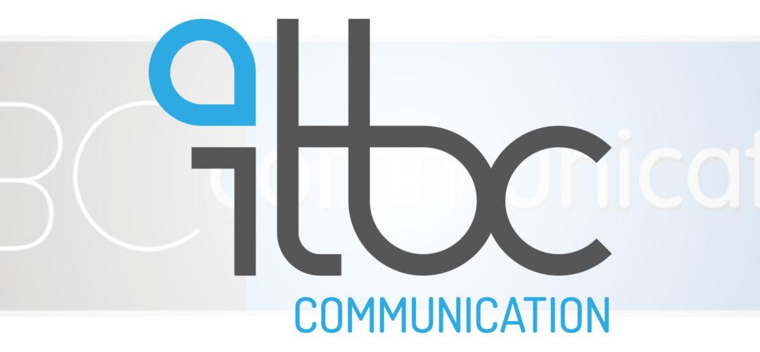 ITBC Communication z nowym logo i wzrostem przychodów trzeci rok z rzędu