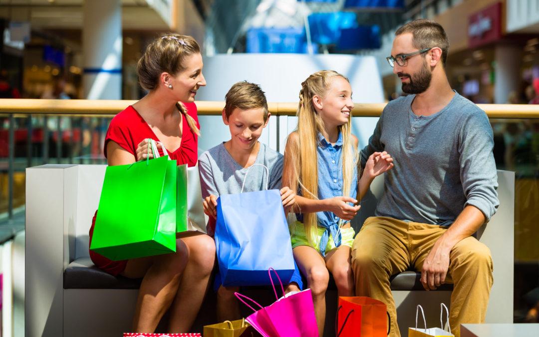 Zakaz handlu w niedziele w kontekście zwyczajów i opinii konsumentów