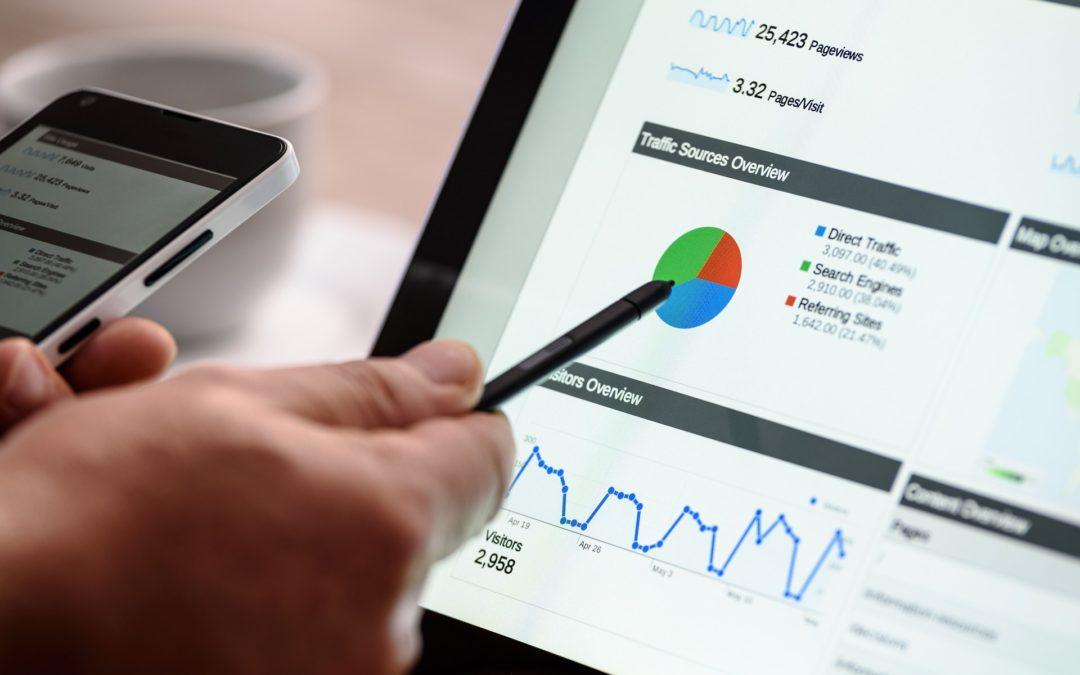 Komunikacja produktowa w social mediach. Jak to robić efektywnie?