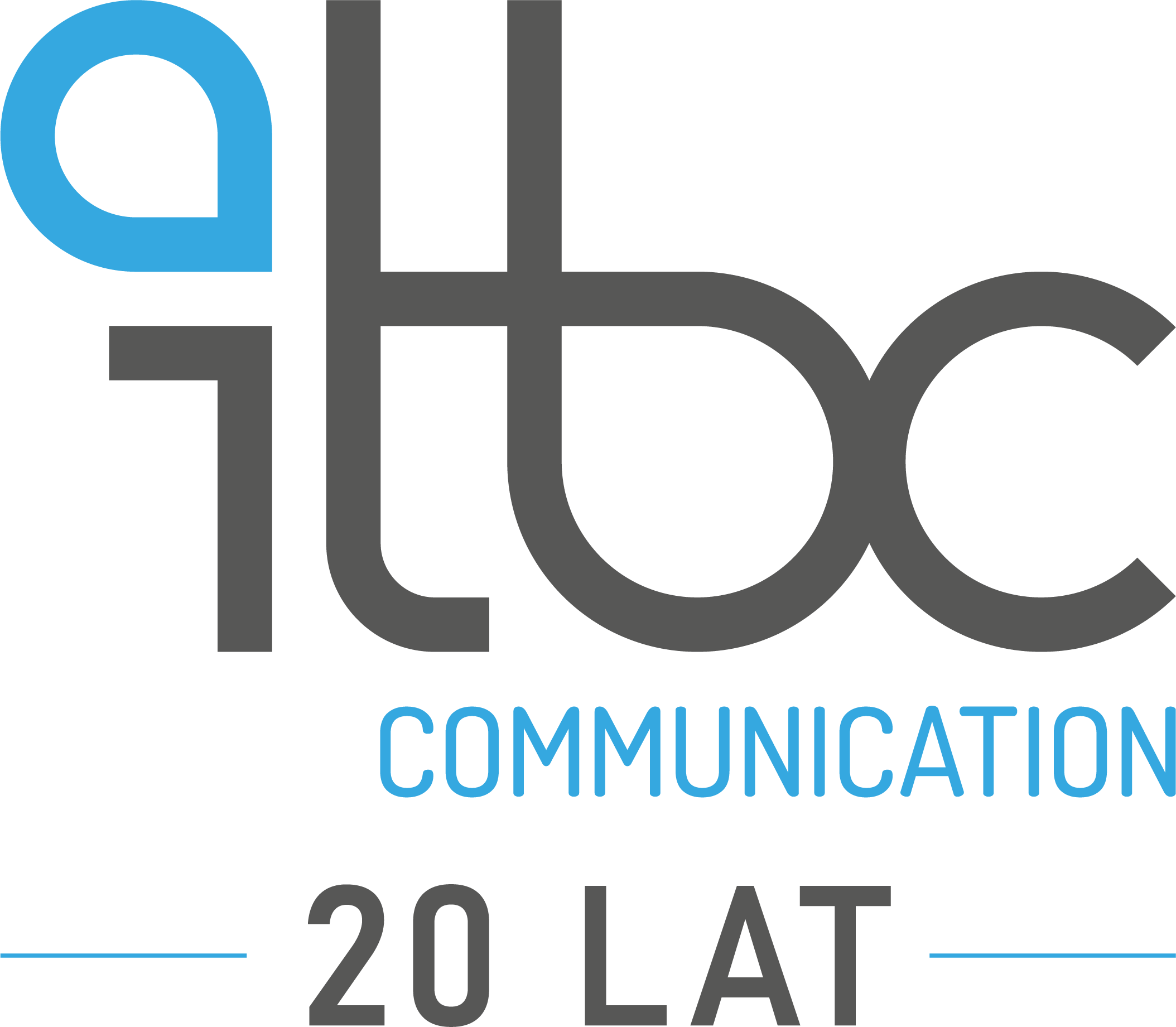 ITBC Communication